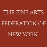 The Fine Arts Federation of New York