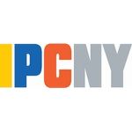 International Print Center New York (IPCNY)