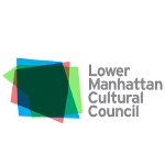 Lower Manhattan Cultural Council (LMCC)