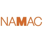 National Alliance for Media Arts + Culture (NAMAC)