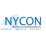 New York Council of Nonprofits (NYCON)
