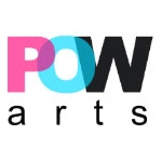 Professional Organization for Women in the Arts (POWarts)