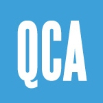 Queens Council on the Arts (QCA)