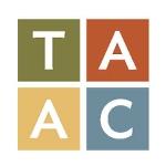 Taiwanese American Arts Council (TAAC)
