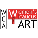 Women's Caucus for Art (WCA)