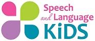 https://www.speechandlanguagekids.com/