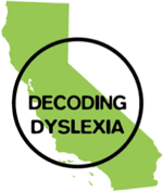 http://decodingdyslexiaca.org