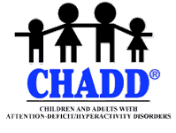 http://www.chaddnorcal.org