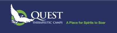 https://www.questcamps.com