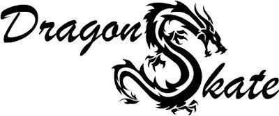 http://www.dragonskate.org