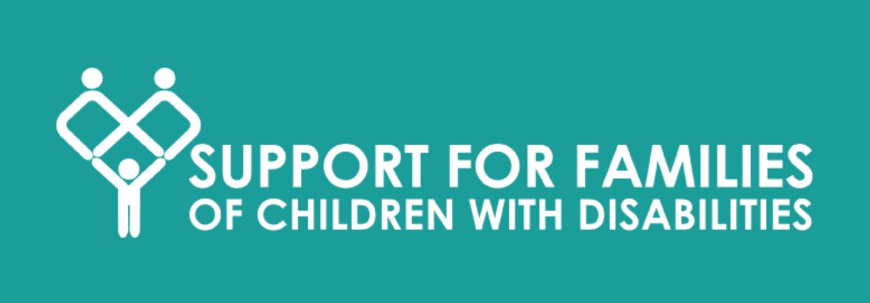https://www.supportforfamilies.org