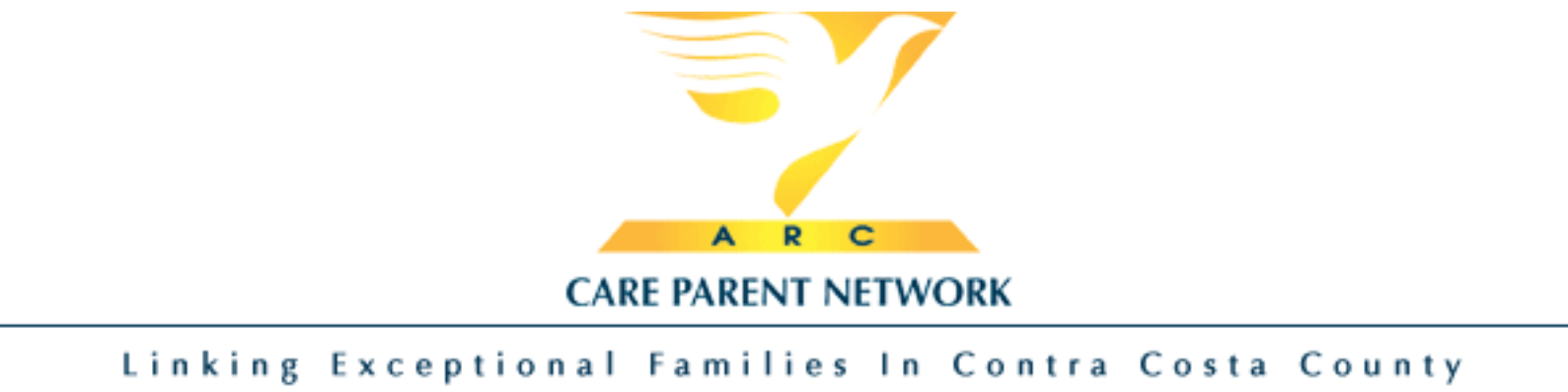 http://www.contracostaarc.org/html/care.html