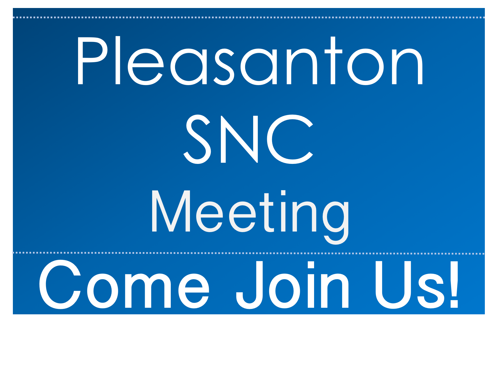 https://sites.google.com/a/pleasantonpta.org/snc/general-meetings