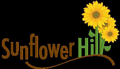 https://sunflowerhill.org