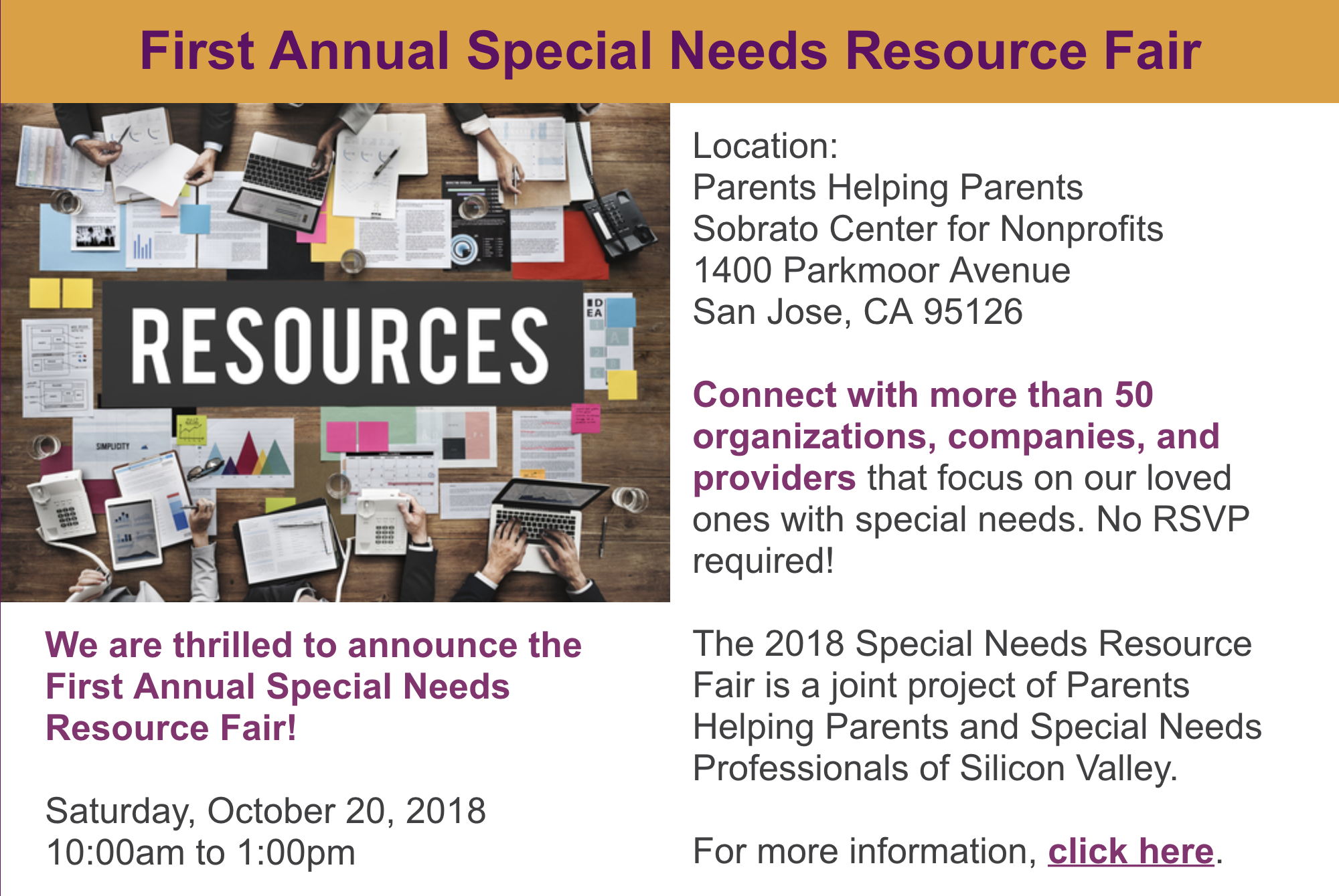 https://www.php.com/event/special-needs-resource-fair/