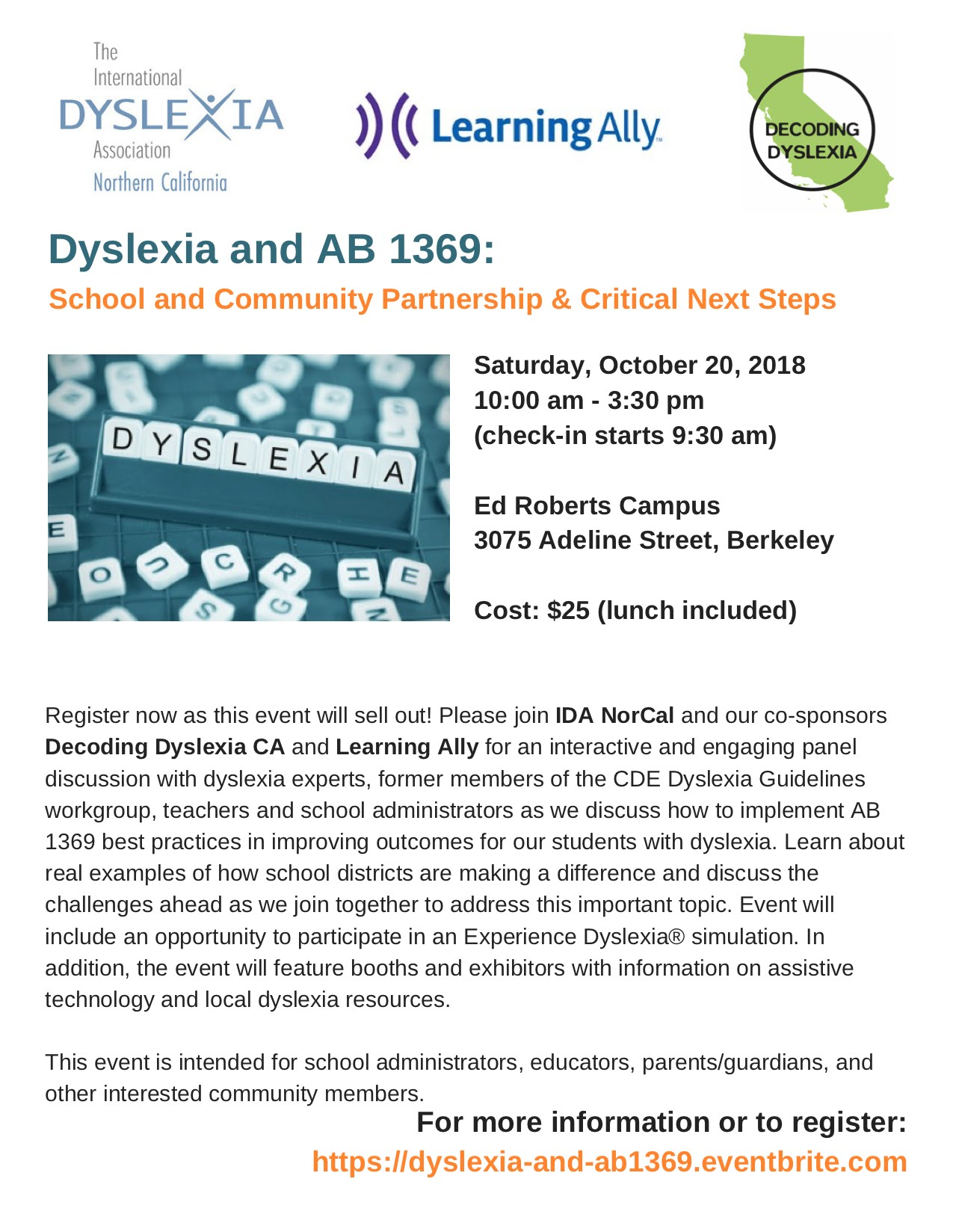 https://www.eventbrite.com/e/dyslexia-and-ab-1369-school-and-community-partnership-critical-next-steps-tickets-49229338276?aff=ebdshpsearchautocomplete