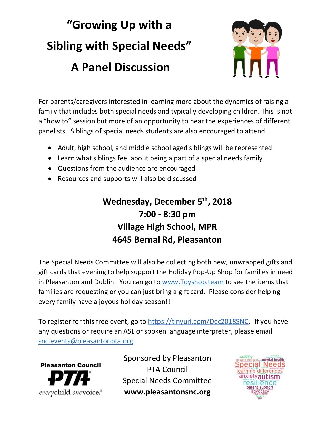 https://www.eventbrite.com/e/growing-up-with-a-special-needs-sibling-a-panel-discussion-tickets-52248973085?aff=ebdssbdestsearch