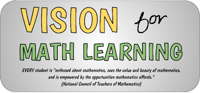 https://sites.google.com/pleasantonusd.net/pusd-math