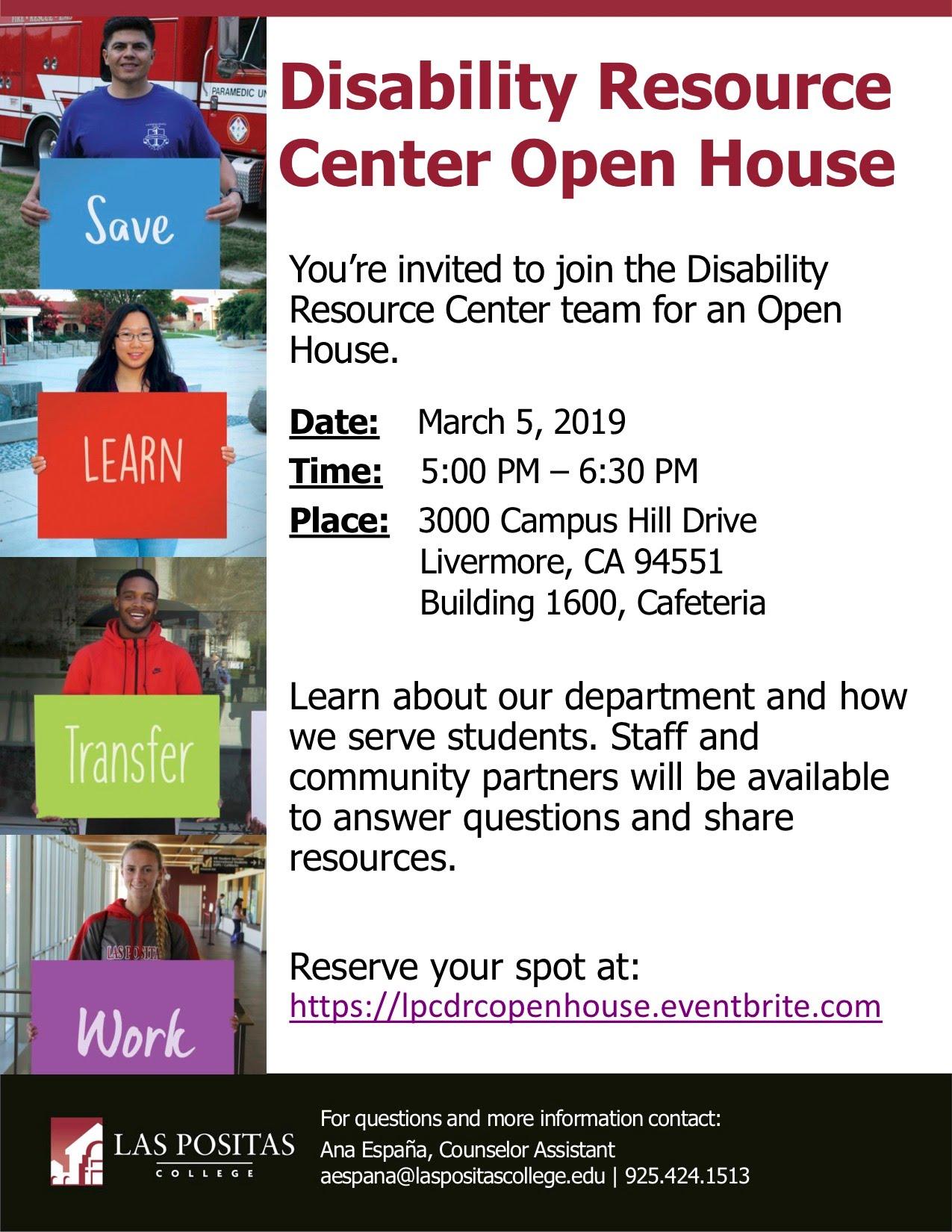 https://www.eventbrite.com/e/las-positas-college-disability-resource-center-open-house-tickets-55717774363