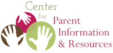 https://www.parentcenterhub.org