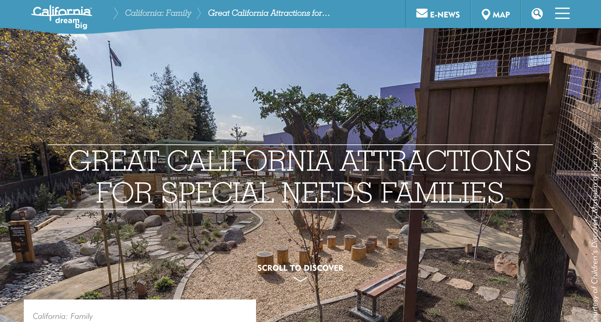 https://www.visitcalifornia.com/attraction/great-california-attractions-special-needs-families