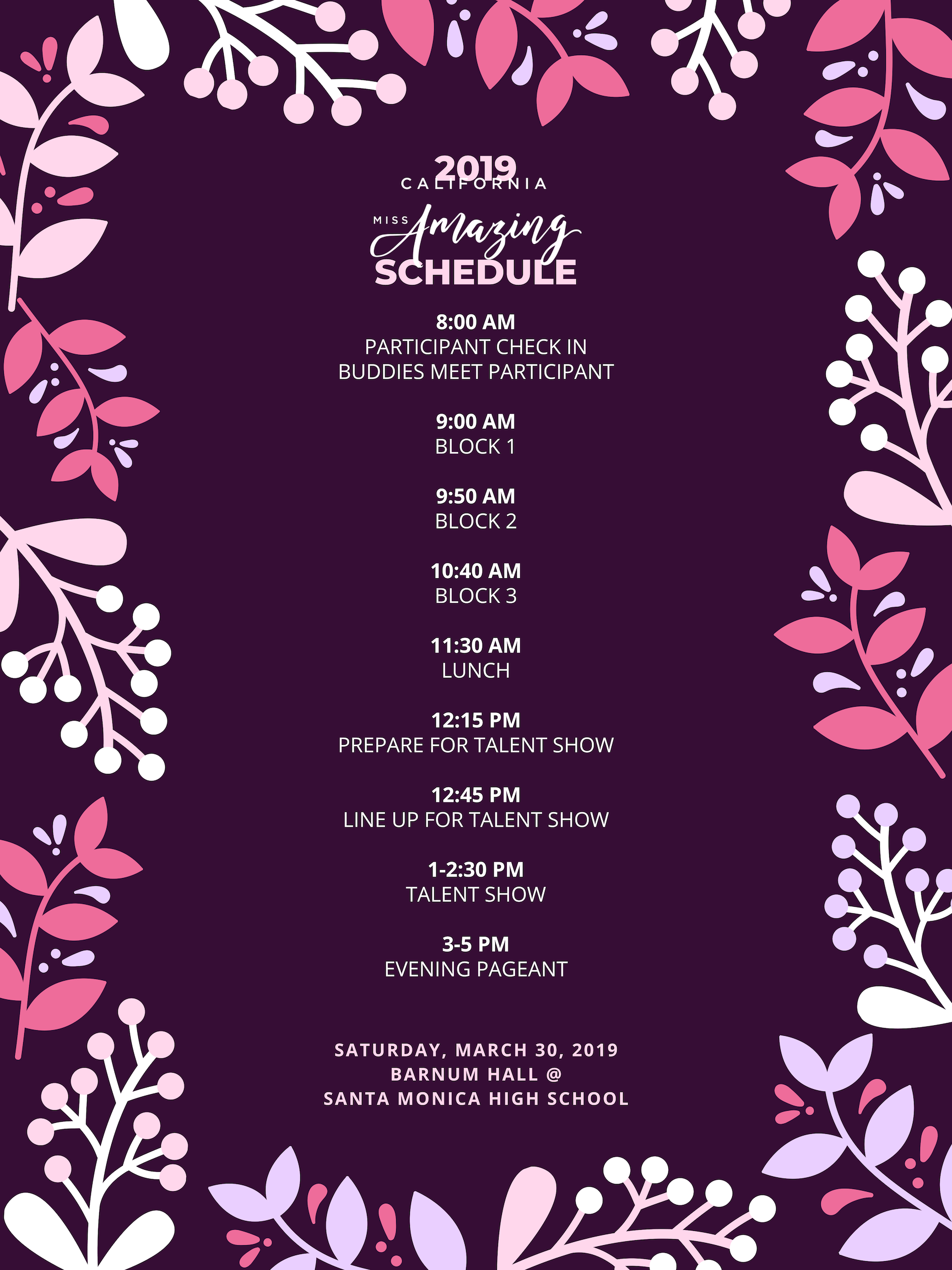 http://ca.missamazing.org/2019-event/