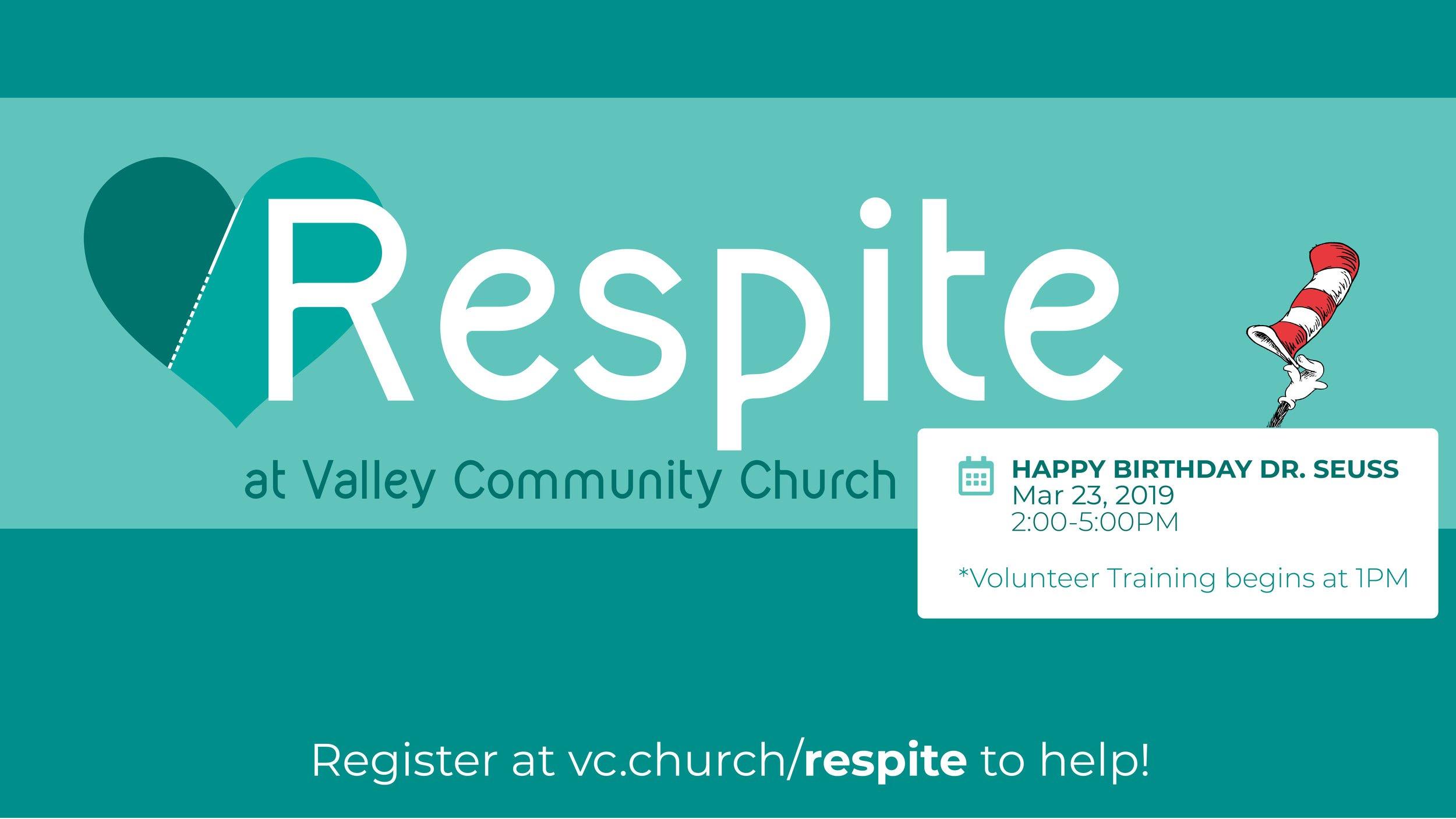 https://www.valleycommunity.church/respite/