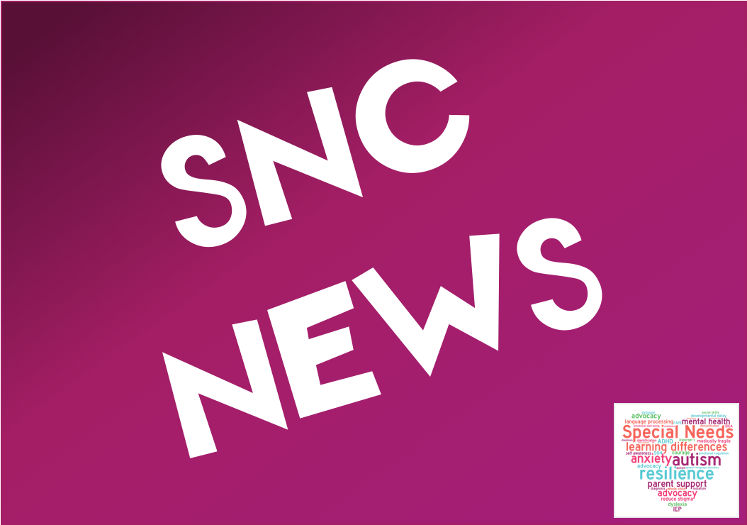 https://mailchi.mp/25478cf71f81/snc-news-may-2019