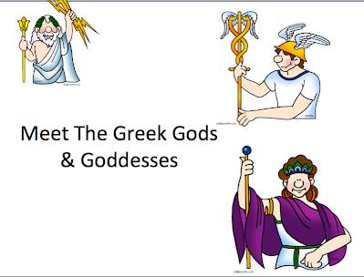 gods of egypt google drive mp4