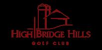 http://www.highbridgehills.com/