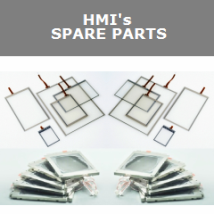 http://www.pluses.biz/supply/hmi-spare-parts