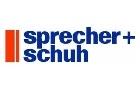 http://www.pluses.biz/supply/motors-servo-motors/sprecher-schuh_motors-servomotors-_1