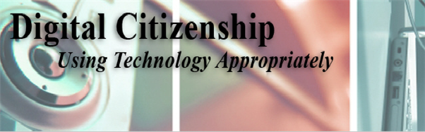 http://www.digitalcitizenship.net/Nine_Elements.html