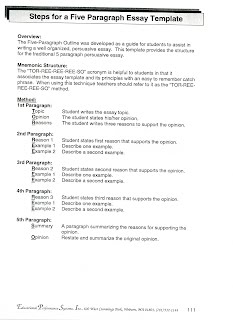 signposts argumentative essay Argumentative attendance policy 2nd draft essay  definition: in this kind of essay, we not only give information but also present an argument with the pros (supporting ideas) and cons (opposing ideas) of an argumentative issue.