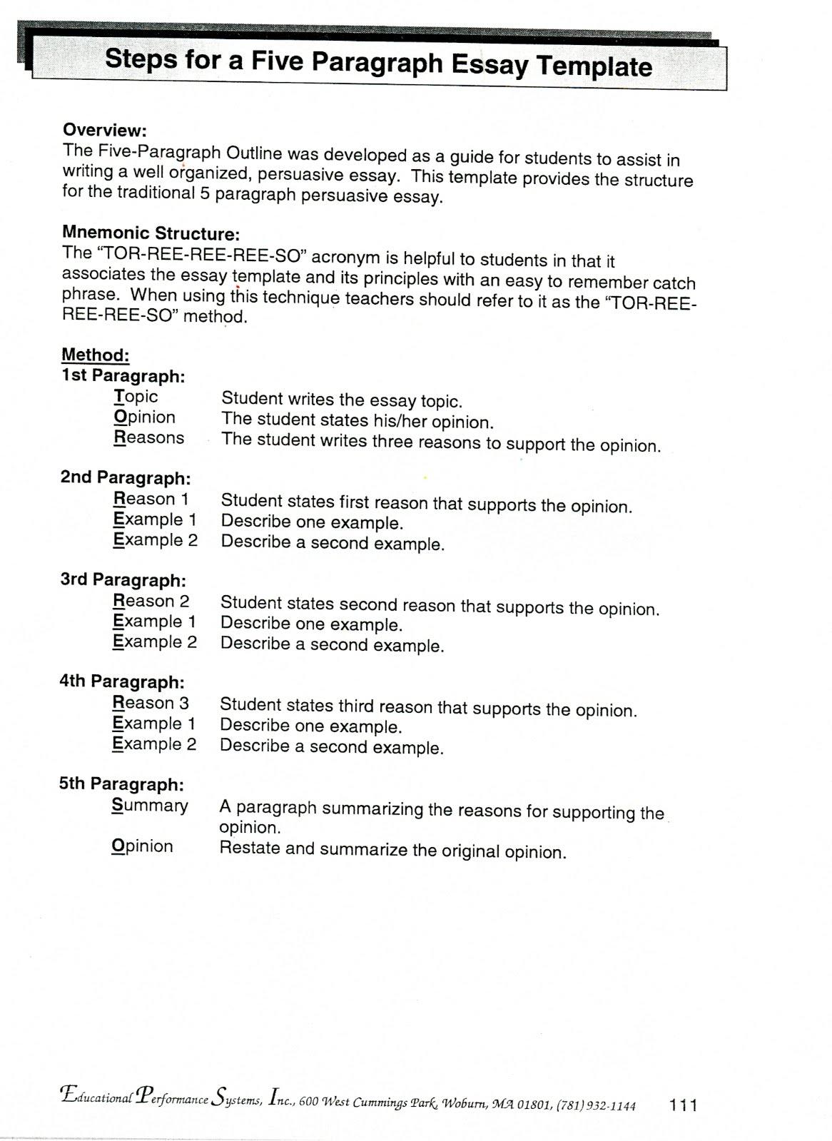 argumentative essay outline worksheet college argument papers – Poetry Explication Worksheet