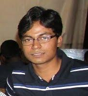 Mohitosh Bhadra