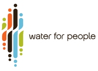 http://www.waterforpeople.org/