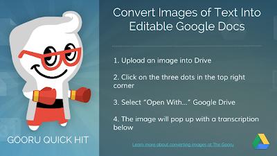 https://www.thegooru.com/how-to-convert-images-of-text-into-editable-google-docs/?utm_content=bufferd9f1b&utm_medium=social&utm_source=twitter.com&utm_campaign=buffer