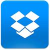 https://play.google.com/store/apps/details?id=com.dropbox.android&hl=cs