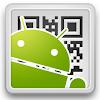https://play.google.com/store/apps/details?id=la.droid.qr&hl=cs