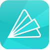 https://play.google.com/store/apps/details?id=com.animoto.android.videoslideshow&hl=cs