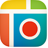 https://play.google.com/store/apps/details?id=com.cardinalblue.piccollage.google&hl=cs