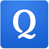 https://play.google.com/store/apps/details?id=com.quizlet.quizletandroid&hl=cs