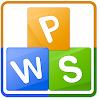 https://play.google.com/store/apps/details?id=cn.wps.moffice_eng&hl=cs