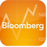 https://play.google.com/store/apps/details?id=com.bloomberg.android&hl=cs