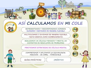 http://ntic.educacion.es/w3/eos/MaterialesEducativos/mem2011/asi_calculamos/index.html