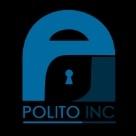 http://www.politoinc.com