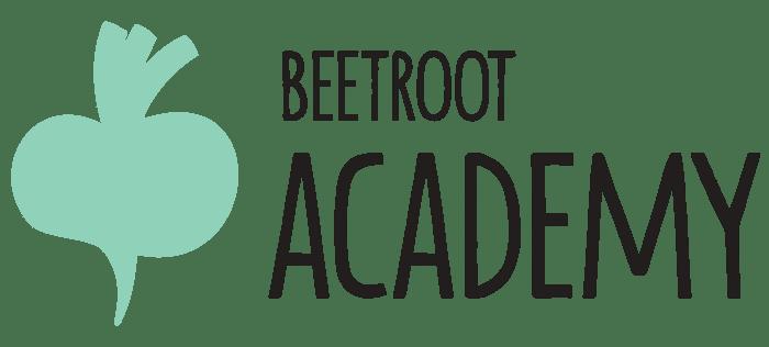 https://beetroot.academy/uk/