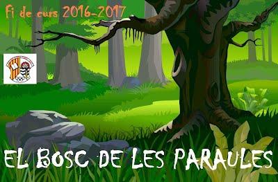 FI DE CURS 2016-2017