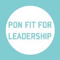 https://sites.google.com/a/pon.com/pon-fit-informatie/home/ButtonPonForLeadership%20125.png